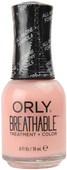 Orly Breathable Kiss Me, I'm Kind