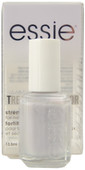 Essie Laven-Dearly Treat Love & Color (0.46 fl. oz. / 13.5 mL)
