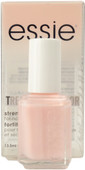 Essie Sheers To You Treat Love & Color (0.46 fl. oz. / 13.5 mL)