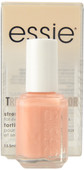 Essie Tinted Love Treat Love & Color (0.46 fl. oz. / 13.5 mL)