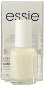 Essie Treat Me Bright Treat Love & Color (0.46 fl. oz. / 13.5 mL)