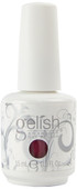 Gelish The Last Petal (UV / LED Polish)