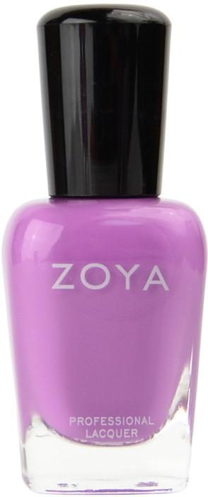 Zoya Tina