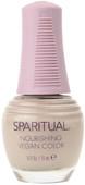 Spa Ritual Inner Peace