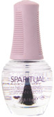 Spa Ritual Nourishing Vegan Gloss (0.5 fl. oz. / 15 mL)