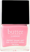 Butter London Fruit Machine Patent Shine 10X (Week Long Wear)