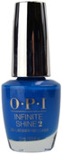 OPI Infinite Shine Super Trip-I-Cal-I-Fiji-Istic (Week Long Wear)