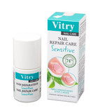 Vitry Nail Repair Care - Sensitive (10 mL)