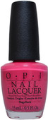 OPI GPS I Love You