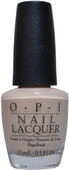 OPI Feeling Frisco