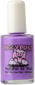 Piggy Paint for Kids Tutu Cool
