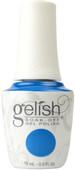Gelish No Filter Needed (UV / LED Polish)