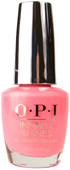 OPI Infinite Shine Malibu Pier Pressure (Week Long Wear)