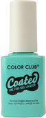 Color Club Age Of Aquarius One-Step