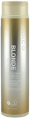 JOICO Blonde Life Brightening Shampoo (10.1 fl. oz. / 300 mL)