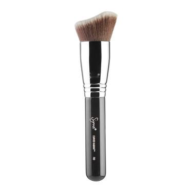 Sigma Beauty F83 - Curved Kabuki™ Brush