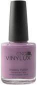 CND Vinylux Lilac Eclipse (Week Long Wear)