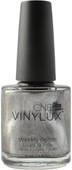 CND Vinylux Mercurial (Week Long Wear)