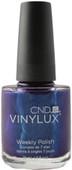 CND Vinylux Eternal Midnight (Week Long Wear)