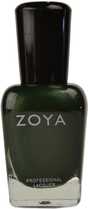 Zoya Tabitha