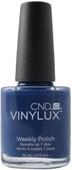 CND Vinylux Winter Nights (Week Long Wear)