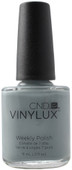 CND Vinylux Mystic Slate (Week Long Wear)