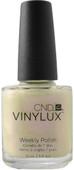 CND Vinylux Ice Bar (Week Long Wear)