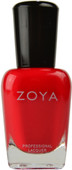 Zoya Ming