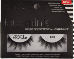 Ardell Lashes FauxMink 810 Black Ardell Lashes