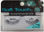 Ardell Lashes Soft Touch 150 Black Ardell Lashes