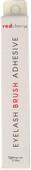 Red Cherry Lashes Eyelash Brush-On Adhesive (0.18 oz. / 5 g)