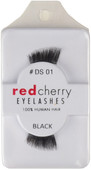 Red Cherry Lashes #DS 01 Red Cherry Lashes
