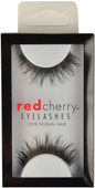 Red Cherry Lashes Berkeley Red Cherry Lashes