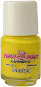 Piggy Paint For Kids Banana Besties (Scented Mini)