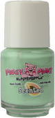 Piggy Paint For Kids Papaya Party (Scented Mini)