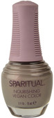 Spa Ritual Liberation