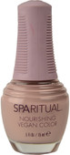 Spa Ritual Unleash