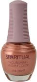 Spa Ritual Vitality