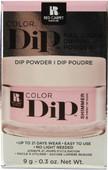 Red Carpet Manicure Female Phenom Color Dip Powder