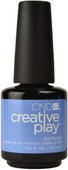 CND Creative Play Gel Polish Skymazing (UV / LED Polish)
