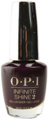 OPI Infinite Shine Wanna Wrap? (Week Long Wear)