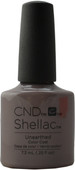 CND Shellac Unearthed (UV / LED Polish)