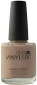 CND Vinylux Unmasked (Week Long Wear)