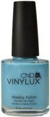 Cnd Vinylux Azure Wish (Week Long Wear)