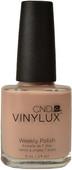 Cnd Vinylux Nude Knickers (Week Long Wear)
