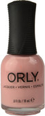 Orly Pink Noise