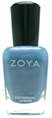 Zoya Skylar nail polish