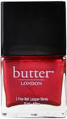 Butter London Knees Up nail polish