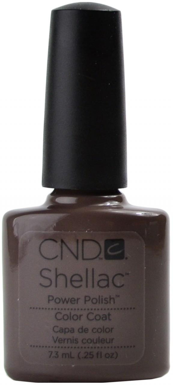 cnd shellac rubble uv polish free shipping at nail polish canada. Black Bedroom Furniture Sets. Home Design Ideas