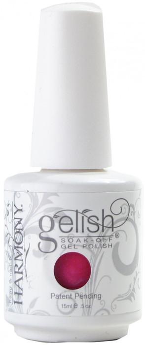 Gossip Girl (15mL UV Polish) by Gelish